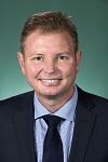 photo of Craig Laundy MP
