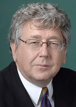photo of Laurie Ferguson MP