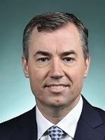 photo of Michael Kennan MP