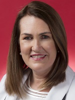 photo of Senator Deborah O'Neill