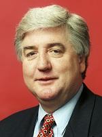 photo of Senator Michael Forshaw