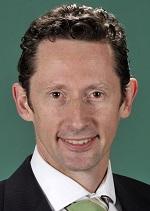 photo of Stephen Jones MP