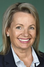 photo of Sussan Ley MP