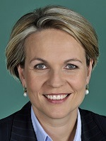 photo of Tanya Plibersek MP